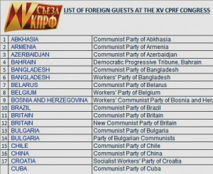 LIST_OF_FOREIGN_GUESTS_AT_THE_XV_CPRF_CONGRESS