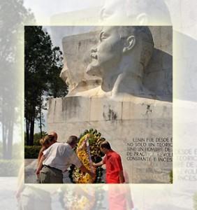 Aniversario_Lenin_Cuba-2013