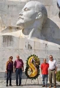 Aniversario_Lenin_Cuba-2013 (3)