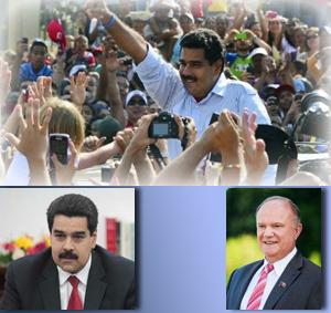 Nicolas_Maduro-Venezuela-Victoria-Abr.2013-ZIU