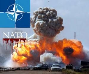 NATO_AirStrikes_WarCrime