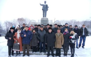 Republic_of_Kabardino-Balkaria-Russia-In_Conmemoration_of_Lenin-21.01.2014