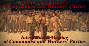 International-Meeting-of-Communist-and-Workers'-Parties-Pellizza-da-Volpedo,-Il-Quarto-Stato