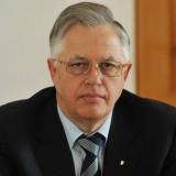Piotr_Simonenko