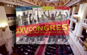 XXV-Congreso---caratula-video